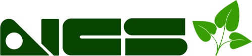 NCS environmental logo